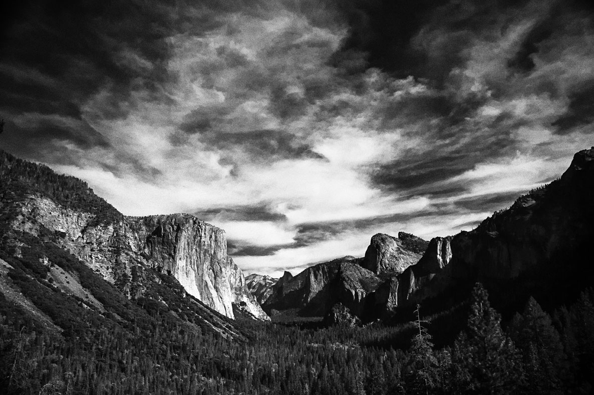 yosemite-website